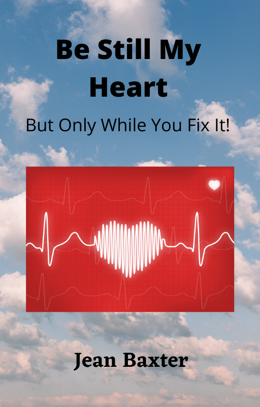 Be Still My Heart-2